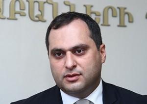 Ара Зограбян