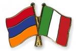 Armeniya-i-Italiya
