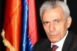 Аршак Поладян
