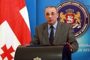 Давид Кереселидзе