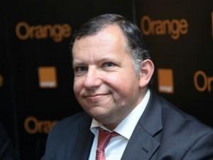 Франсис Желибтер