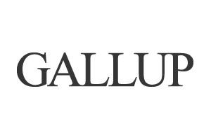 Gallup-International