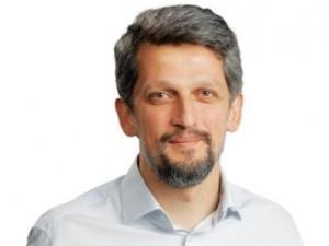 Гаро Пайлан