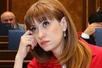 Naira Karapetyan