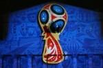 ООН и ФИФА