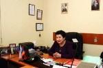 Римма Варжапетян