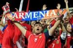 Sbornaya-Armenii