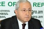Sergo Karapetyan