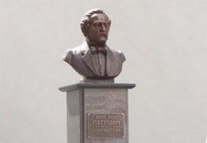 Якоб фон Петрович