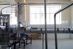 Завод минеральных вод