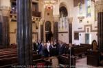 армянская церковь Марселя