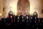 монастырь Зммара