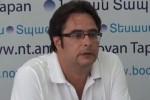 Андреас Гукасян