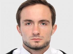 Антон Евстратов