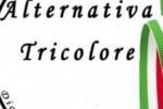 Aternativa Tricolore
