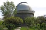 Byurakanskaya-observatoriya