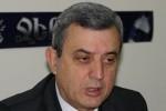 Gagik-Minasyan