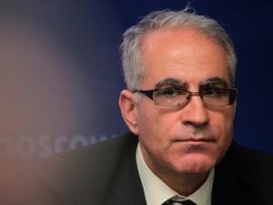 Хошави Бабакр