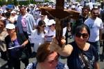 Иракские христиане