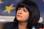 Karine-Minasyan