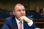 Микаел Мелкумян