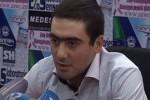 Мушег Худавердян