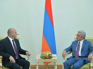 Назарук и Саргсян