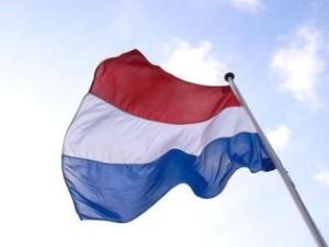 Niderlandyi