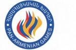 Панармянские игры
