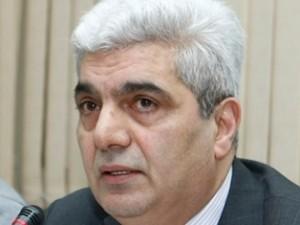 Stepan-Grigoryan