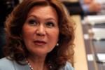 Талья Хабриева