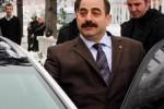 Турецкие прокуроры