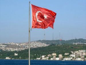 Turtsiya
