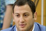 Armen Vardanyan