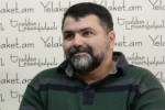 Аршак Закарян