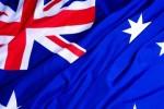 Avstraliya