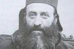 Епископ Флавиано Мишель Мельки