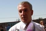 Геворк Варданян