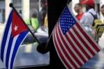 Kuba-i-SSHA