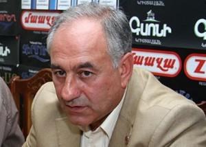 Сукиас Аветисян