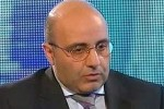 Тигран Джрбашян