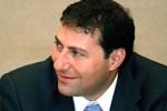Ваган Турекян