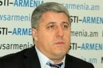 Vardan Voskanyan