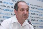 Vladimir Evseev