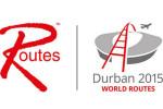 World Routes 2015