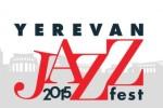 Yerevan Jazz Fest-2015