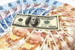 доллар и лира
