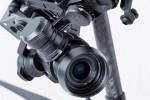 системные камеры