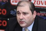 Aleksandr Markarov