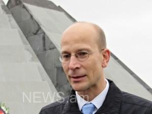 Андреас Пешке